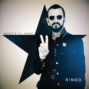 What's My Name/Ringo Starr