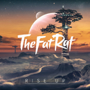 Rise Up/TheFatRat