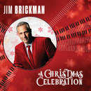 A Christmas Celebration/Jim Brickman