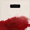 Six Lethargies/Keaton Henson