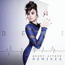 Heart Attack Remixes/Demi Lovato