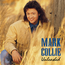 Unleashed/Mark Collie
