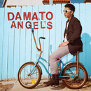 Angels/Damato