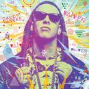 Vaivén/Daddy Yankee