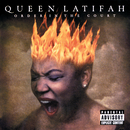 Order In The Court/Queen Latifah