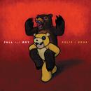 Folie à Deux (UK Standard)/Fall Out Boy