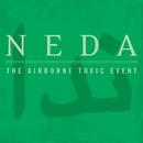 Neda/The Airborne Toxic Event