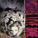 Apple/Mother Love Bone