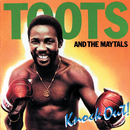 Knockout/The Maytals