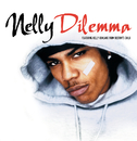 Dilemma/Nelly