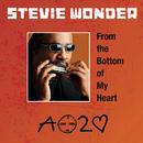 From the Bottom of My Heart/Stevie Wonder