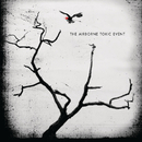 The Airborne Toxic Event (Deluxe Edition)/The Airborne Toxic Event