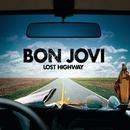 Whole Lot Of Leavin' (Live)/Bon Jovi