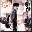 Guitar Town/Steve Earle