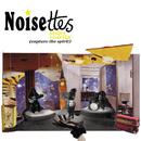 Sister Rosetta/Noisettes