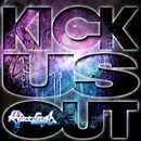 Kick Us Out/Hyper Crush