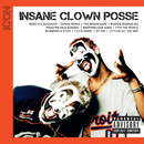 Best Of (Explicit Version)/Insane Clown Posse