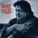 Mark Collie/Mark Collie