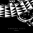 Smoke/Gorgon City