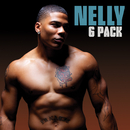 6 Pack (Edited Version)/Nelly