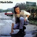 Hardin County Line/Mark Collie