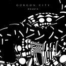Doubts/Gorgon City
