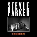 The Cure (Star Slinger Remix)/Stevie Parker