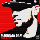 The Bits/Meridian Dan