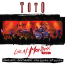 Live At Montreux 1991/TOTO
