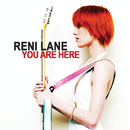 You Are Here/Reni Lane