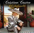 El Indomable/Cristian Castro