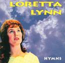 Hymns/Loretta Lynn