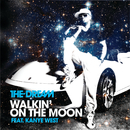 Walking On The Moon (eSingle)/The-Dream