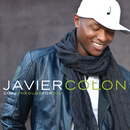 Come Through For You/Javier Colon