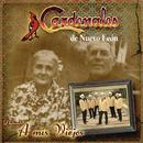 A Mis Viejos/Cardenales De Nuevo León