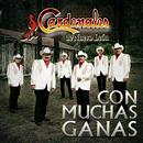Con Muchas Ganas/Cardenales De Nuevo León
