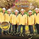Se Renta Un Corazón (Reissue)/Cardenales De Nuevo León