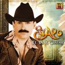 Te Va A Gustar/El Chapo