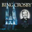 My Favorite Hymns/Bing Crosby