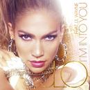 I'm Into You (feat. Lil Wayne)/Jennifer Lopez