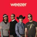 Weezer (Red Album)/Weezer