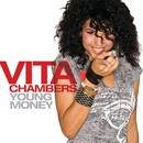 Young Money/Vita Chambers