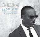 Beautiful (feat. Colby O'Donis, Kardinal Offishall)/Akon