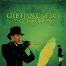 El Culpable Soy Yo/Cristian Castro