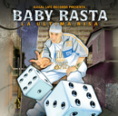 La Ultima Risa/Baby Rasta