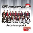 Ando Bien Pedo/Banda Los Recoditos