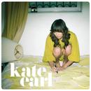 Introducing Kate Earl/Kate Earl