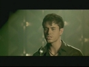 Para Que La Vida (Version 2: She Leaves)/Enrique Iglesias