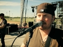 Interstate/Randy Rogers Band