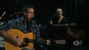 Threaten Me With Heaven (Yahoo! Ram Country)/Vince Gill
